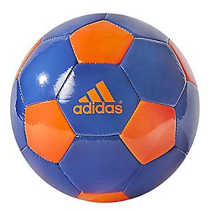 Pelota de Fútbol 5 EPP II