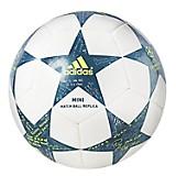 Pelota de Fútbol 3 y 4 FINALE16 MINI