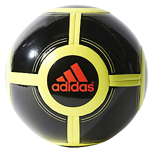 Pelota Fútbol 5 Ace Glid II