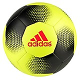 Pelota Fútbol 5 Ace Glid