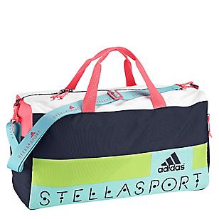 Bolso maletín Mujer SC Teambag 1