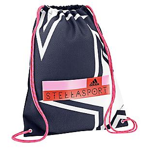 Bolso maletín Mujer SC Gymsack