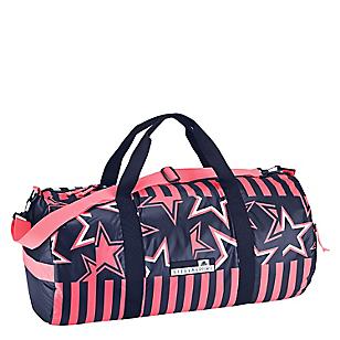 Bolso maletín Mujer SC Teambag 2