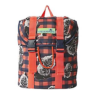 Maletín SC Backpack 2.2