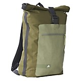 Bolso Deportivo Youth Pack