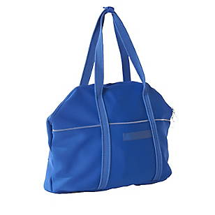 Bolso maletín Mujer Perfect GT Ma