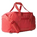 Bolso maletín Mujer 3S Per TB S