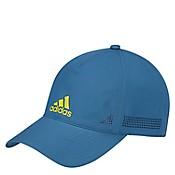 Gorro Hombre CCOOL CAP