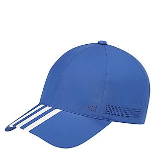 Gorro Hombre CCOOL CAP 3S