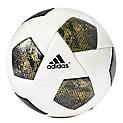 Pelota de Fútbol 5 X GLIDER
