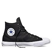 Zapatillas Chuck Taylor AS II Core Hi Blk