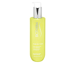 Purefect Skin Lotion FL 200ml