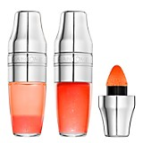Labial Juicy Shaker 102