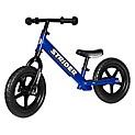 Bicicleta Strider Classic 12