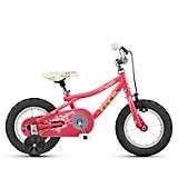 Bicicleta Laguna Junior Rojo Aro 12