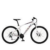 Bicicleta M Outpost Expert Hydr Aro 27.5 Blanco