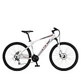 Bicicleta M Switchback Sport Aro 27.5 Azul