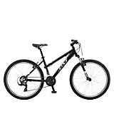 Bicicleta M Gt Laguna 26 Morado