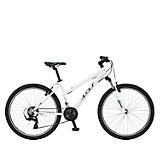 Bicicleta M Gt Laguna 26gloss Blanco