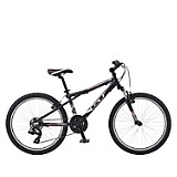 Bicicleta Os Gt Outpost 24gloss Gr