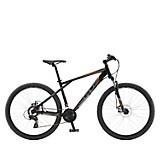 Bicicleta L Gt Outpost Comp 27.5gl