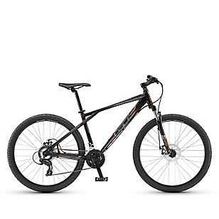 Bicicleta M Gt Outpost Comp Aro 27.5