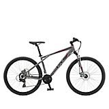 Bicicleta L Gt Outpost Comp Aro 27.5