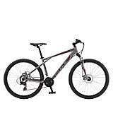 Bicicleta M Gt Outpost Comp 27.5ch