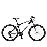 Bicicleta L Gt Outpost Sport 27.5