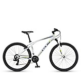 Bicicleta L Gt Outpost Sport 27.5g