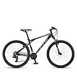 Bicicleta M Gt Outpost Sport 27.5m