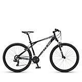 Bicicleta S Gt Outpost Sport 27.5