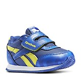 Zapatillas Royal Cljog 2gr Kc