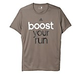 Polo Deportivo Boost Run