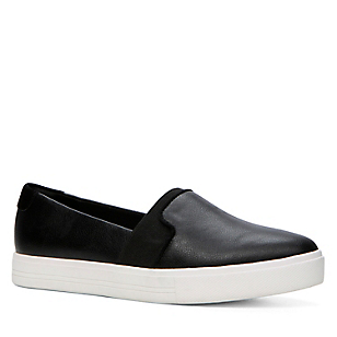 Zapatos Mujer Sport Fashion Glaser 96