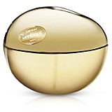 Perfume de Mujer DKNY Golden Delicious EDP 100 ml