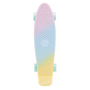 Skate 22 Candy Fade