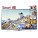 LED 75'' UHD Smart TV 75UH8550