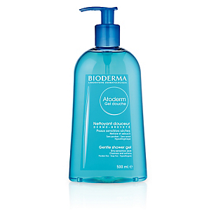 Atoderm Gel Douche 500 ml