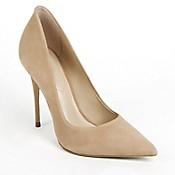 Zapatos de Taco Cassedy 35