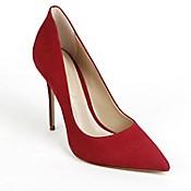 Zapatos de Taco Cassedy 42