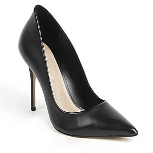 Zapatos de Taco Cassedy 97