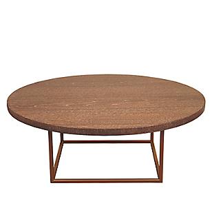 Mesa de Centro Eros