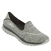 Zapatillas Angel Gris