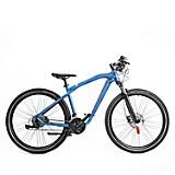Bicicleta Mnbg III 28 Limite