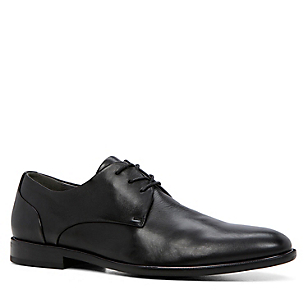Zapatos Hombre Dress Fashion Kaoadia 97