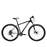 Bicicleta Rako Plus BA2983NGR Aro 29 Negro