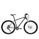 Bicicleta Rako Pro BA2787GRG Aro 27 Grafito