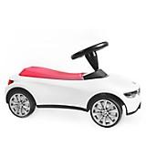 Carro Baby Racer III