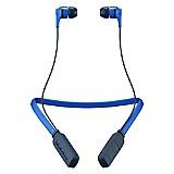 Audífono Ink Bluetooth S2IKW Azul